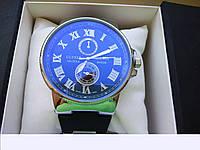 Часы наручные Ulysse Nardin,женские наручные часы, мужские, часы Улис Нардин