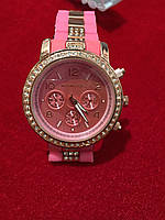 ЧАСЫ ЖЕНСКИЕ MICHAEL KORS N14,женские наручные часы, мужские, наручные часы Майкл Корс
