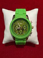 Женские часы Michael Kors N10,женские наручные часы, мужские, наручные часы Майкл Корс