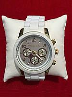 ЧАСЫ ЖЕНСКИЕ MICHAEL KORS N16,женские наручные часы, мужские, наручные часы Майкл Корс