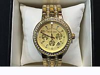 Женские часы Michael Kors N5,женские наручные часы, мужские, наручные часы Майкл Корс