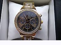 Женские часы Michael Kors N23,женские наручные часы, мужские, наручные часы Майкл Корс