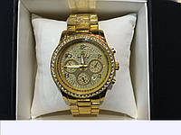 Женские часы Michael Kors N21,женские наручные часы, мужские, наручные часы Майкл Корс