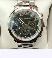 Часы наручные Michael Kors N36,женские наручные часы, мужские, наручные часы Майкл Корс