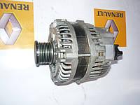 Генератор Renault Master / Movano 2.3dci 2010> (VALEO 231007033R)