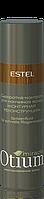 """Сыворотка-контроль для  кончиков волос """"Контурная реконструкция"""" от OTIUM Miracle"""