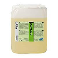 СТАЙМЕР | Чистящее средство для жаровен и конвектоматов для ручной чистки