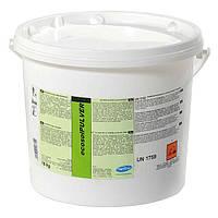 ЭкозолПУЛЬВЕР | Порошок для посудомоечных и стекломоечных машин для ручной дозировки