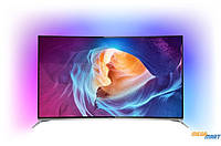 3D LED телевизор Philips 55PUS8700