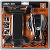 Автомобильный держатель для планшета Mystery MSH-1W, фото 2