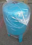 Гидроаккумулятор Aquatica 779126 (100 л), фото 4