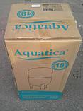 Гидроаккумулятор Aquatica 779126 (100 л), фото 5