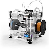 3D принтер Velleman Vertex K 8400, Харьков