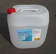 Химия для бассейна FreshPool | средство для снижения уровня pH жидкий (35 л)