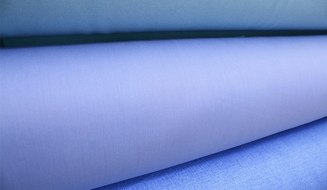MAGNIFLEX — состав матрасов, подробное описание материалов.