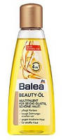 """ Balea Beauty-Öl"" - Масло для тела 4в1, 150 мл"