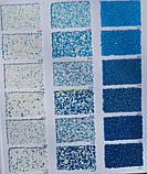 Мозаїчна штукатурка Anser 25кг., фото 6