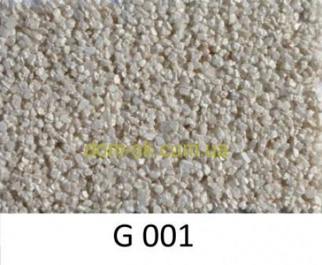 Мозаїка Anser G-001 Мозаїка для цоколя