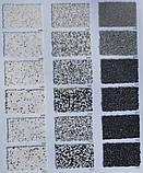 Мозаїка Anser G-001 Мозаїка для цоколя, фото 4