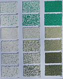 Мозаїка Anser G-001 Мозаїка для цоколя, фото 5