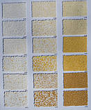 Мозаїка Anser G-001 Мозаїка для цоколя, фото 8