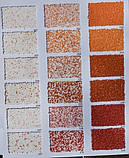 Мозаїка Anser G-001 Мозаїка для цоколя, фото 9