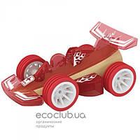 Машинка Racer