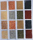 Мозаїка Anser G-002 Мозаїка для цоколя, фото 2