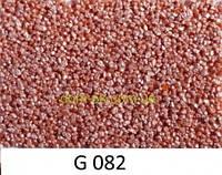 Мозаїка Anser G-082 Мозаїка для цоколя, фото 1