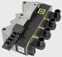 Катушка запалювання Fiat Doblo 1,6 Bipower (2002-2010)