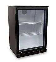 Холодильный шкаф Altezoro NQ-HI-01