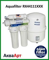 Система обратного осмоса Aquafilter RX44111XXX