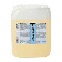 Хаглайтнер стоунКЛИН | Средство для чистки поверхностей с микропорами и натурального камня