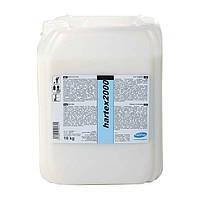 Хаглайтнер хартекс2000 | Защитное средство для герметизации водостойких полов