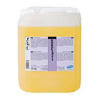 Хаглайтнер оранжПАУЭР | Средство для чистки всех водостойких поверхностей (пол, кафель, окна…)