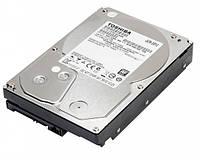 "Toshiba HDD 3.5"" 3.0TB 7200rpm SATAIII 64MB (DT01ACA300) (9F13180) (код 324213)"