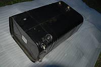 Бак топливный для покрасочной камеры, фото 1