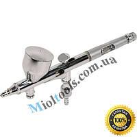 Аэрограф Miol 80-897 сопло 0,2мм