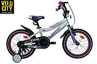 Ardis Star BMX 20 Детский велосипед 20 дюймов , фото 1