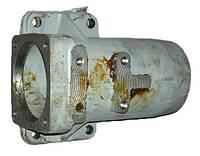 Корпус привода установки гидронасоса РСМ-10.05.04.101Г ДОН-1500