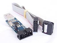 Программатор ATMEGA8 ATMEGA128 AVR USBASP