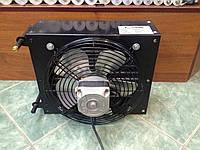 Конденсатор FavorCOOL FN- 4.4 (1,3квт.+вентилятор)