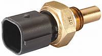 Датчик температуры охл. жидкости MB Sprinter/Vito