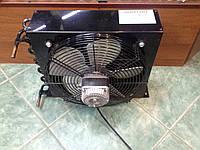 Конденсатор FavorCOOL CD- 5.4 (1.6квт.+вентилятор)