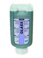 ИнтегралГЛАСС | Концентрированное моющее средство для окон, зеркал, кафеля