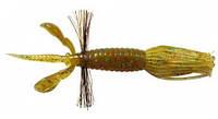 """Силикон Jackall Pine Shrimp  3,5"""""""