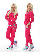 Спортивный костюм Adidas 153 (456), фото 1