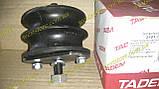 Подушка двигателя Ваз 2101 2102 2103 2104 2105 2106 2107 БРТ Завод, фото 7