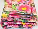 Лосины трикотажные для девочки, производитель Украина, YB 006, фото 5