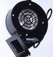 Вентилятор NWS 75